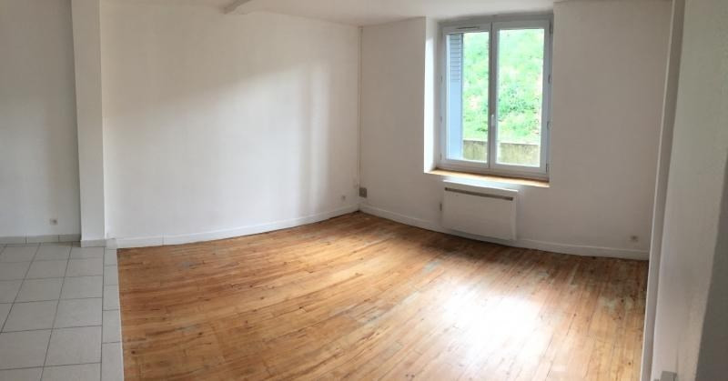 Sale apartment Toulouse 215 000€ - Picture 2