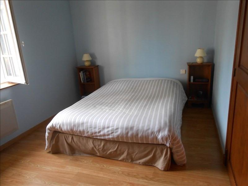 Sale house / villa La ferte sous jouarre 259500€ - Picture 5