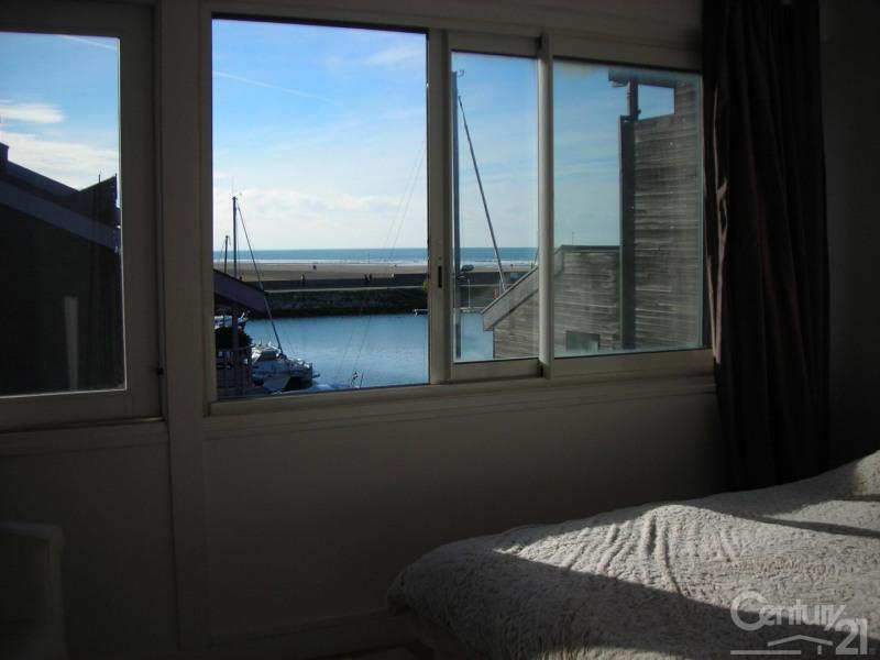 Vente appartement Deauville 399000€ - Photo 8