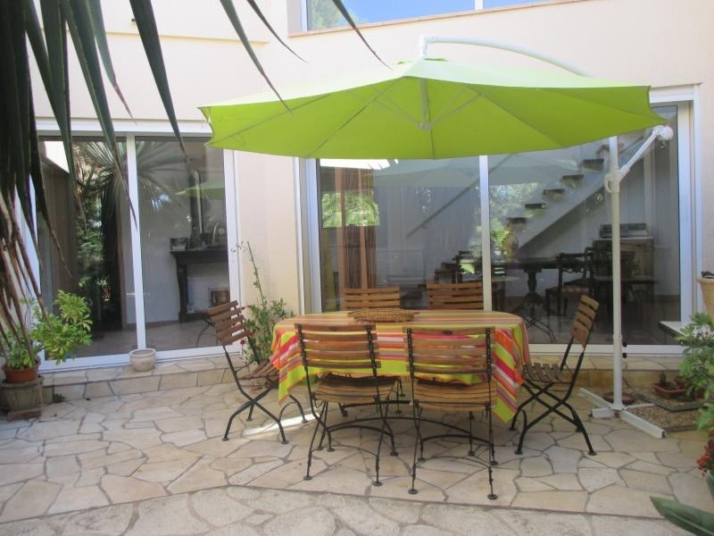 Vente de prestige maison / villa Perpignan 680000€ - Photo 4
