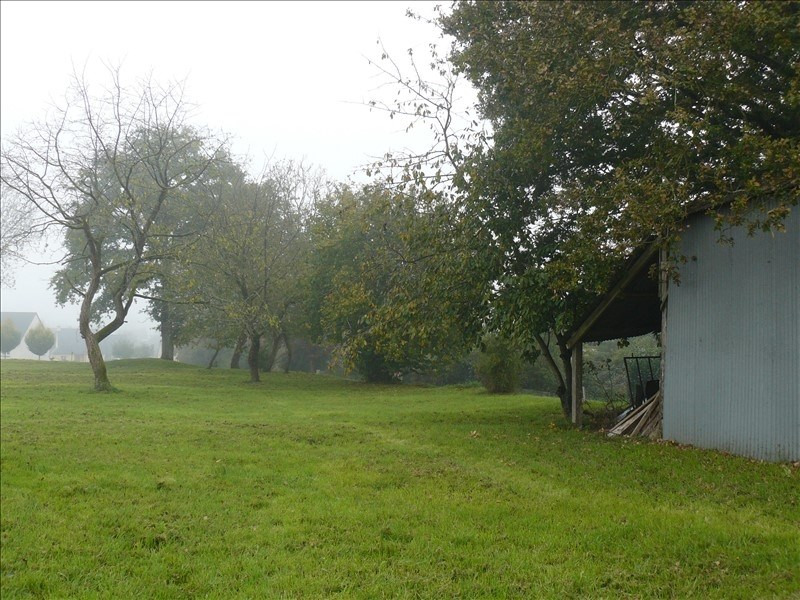 Vente maison / villa Lanouee 80250€ - Photo 4