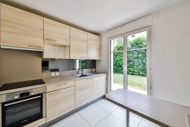 Vente de prestige appartement Garches 945000€ - Photo 4