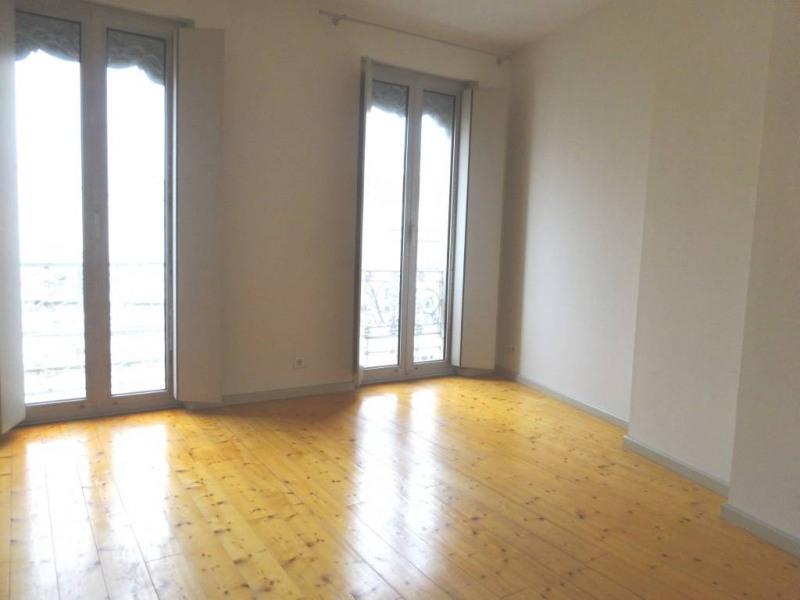 Alquiler  apartamento Avignon 1360€ CC - Fotografía 6
