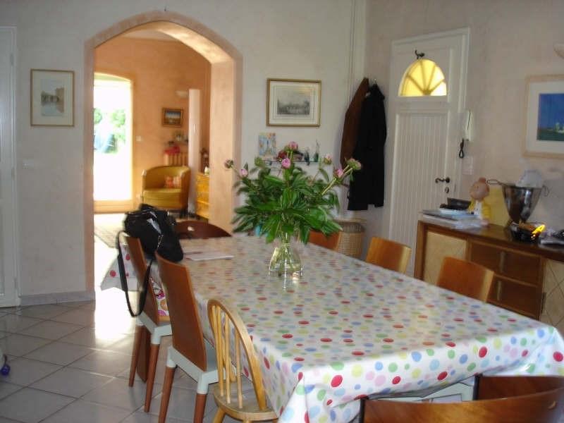 Vente de prestige maison / villa Marseille 9ème 780000€ - Photo 4