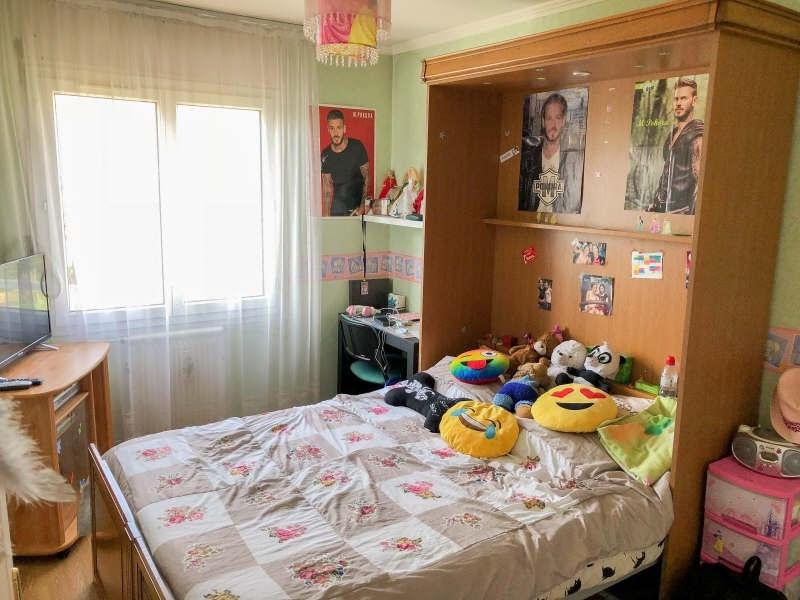 Vente appartement Sartrouville 237000€ - Photo 5