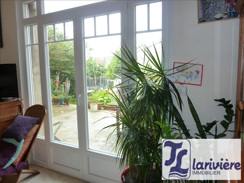 Sale house / villa Wimereux 523 000€ - Picture 3