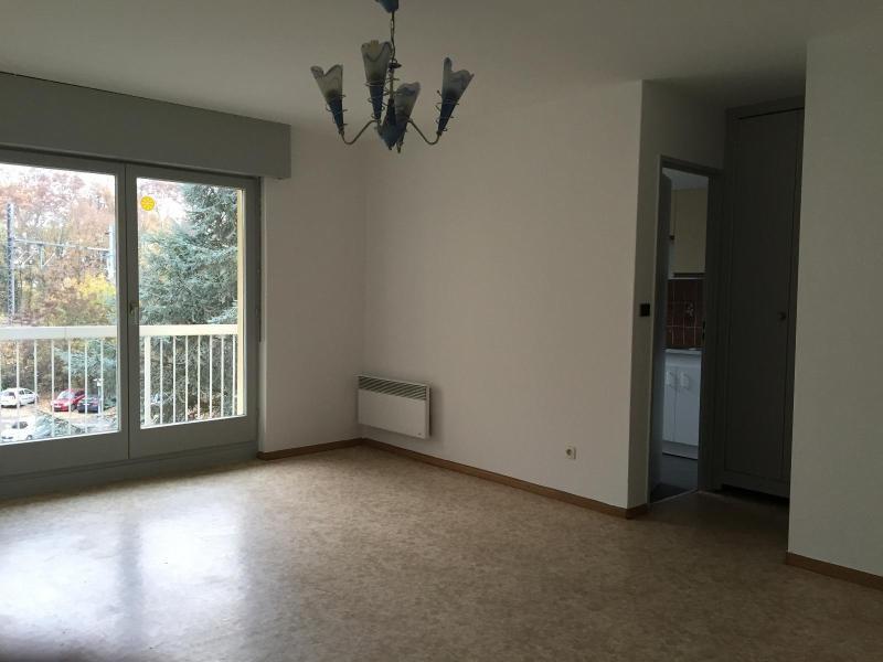 出租 公寓 Strasbourg 525€ CC - 照片 2