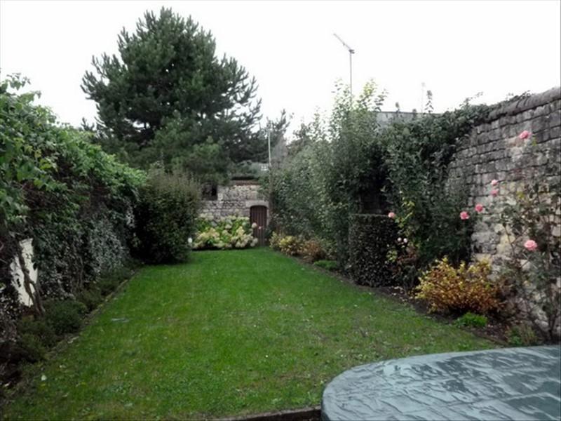 Sale house / villa Honfleur 348600€ - Picture 9