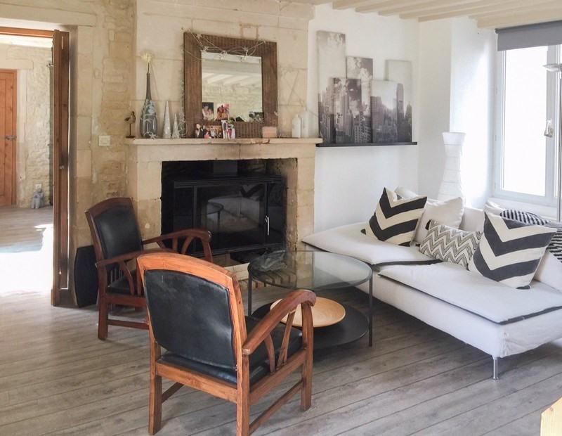 Deluxe sale house / villa Caen 588000€ - Picture 13