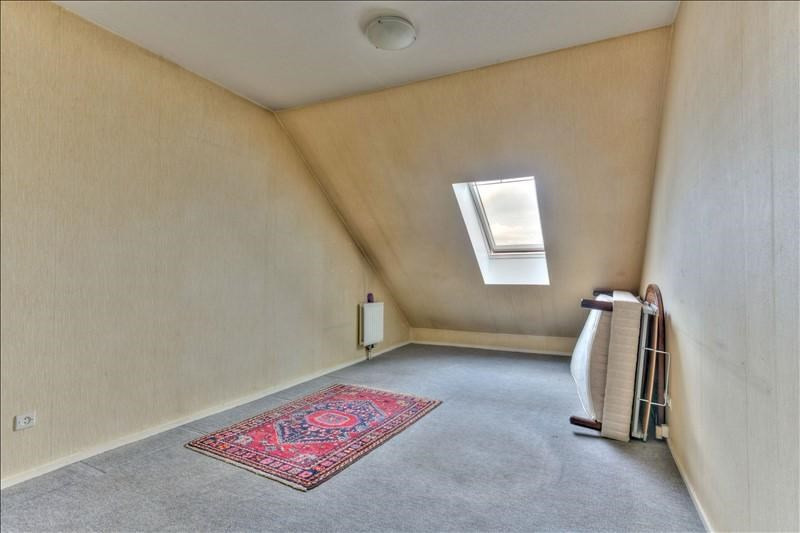 Vente appartement Besancon 78 000€ - Photo 3