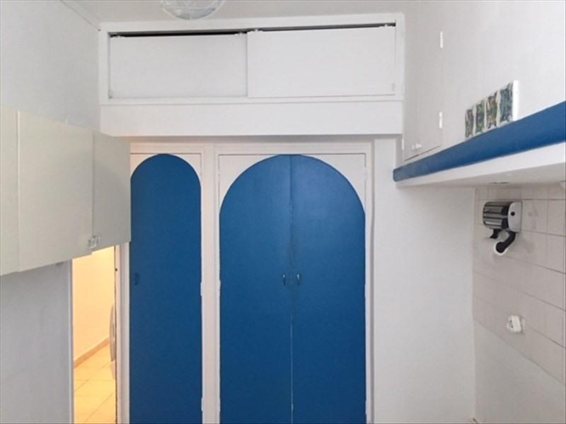 Location appartement Marseille 5ème 590€ CC - Photo 6
