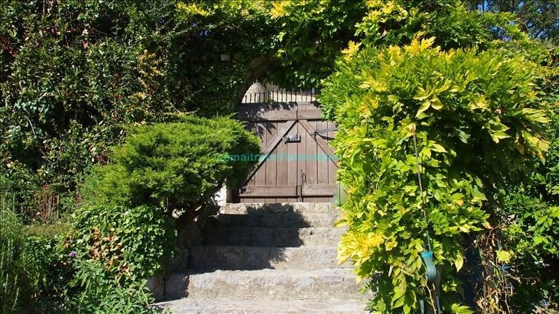 Vente maison / villa Speracedes 262000€ - Photo 12