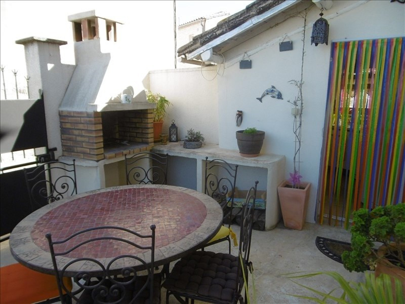 Vente maison / villa Aimargues 221 000€ - Photo 4