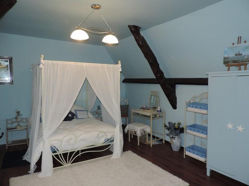 Revenda casa Cerences 425935€ - Fotografia 4