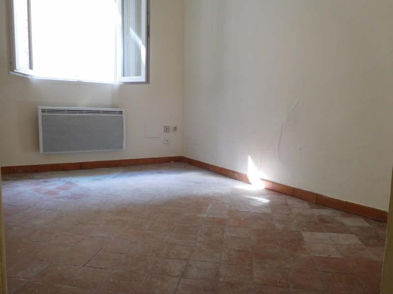 Vendita casa Carpentras 69000€ - Fotografia 2