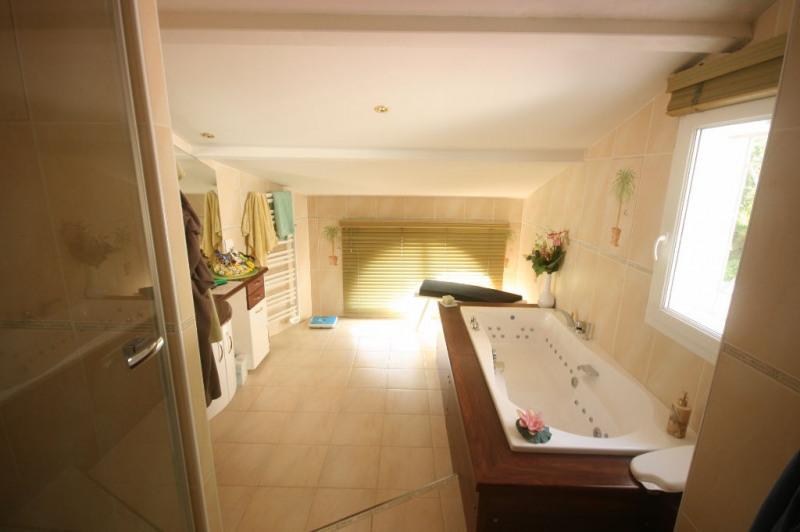 Vente de prestige maison / villa Saint georges de didonne 780000€ - Photo 13