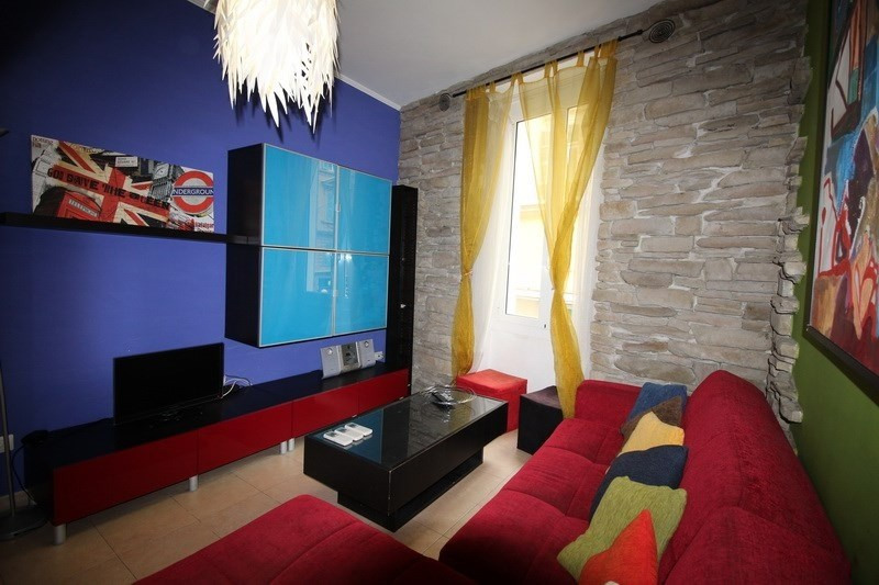 Sale apartment Nice 315000€ - Picture 5