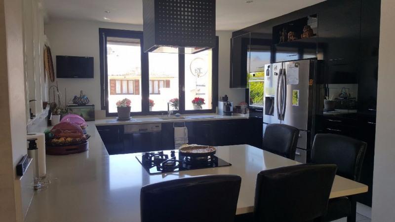 Venta  casa Leuville sur orge 362000€ - Fotografía 1