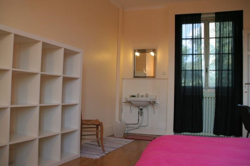 Location maison / villa Fontainebleau 650€ CC - Photo 33