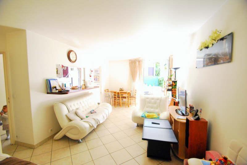 Vente appartement Bezons 209000€ - Photo 5