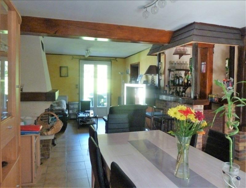 Vente maison / villa Auffay 163000€ - Photo 5