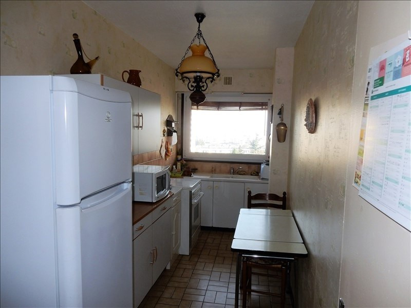 Vente appartement Le mee sur seine 119 280€ - Photo 4