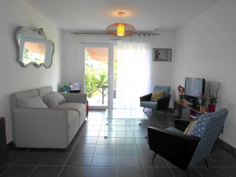 Sale house / villa L hermitage 217330€ - Picture 8