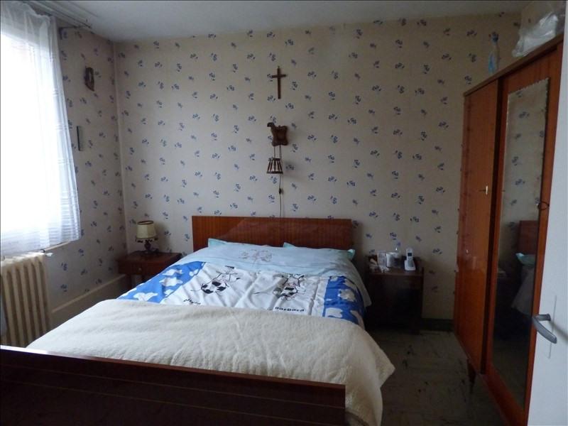 Vente maison / villa La ferte sous jouarre 185000€ - Photo 4