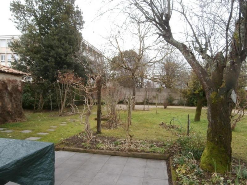 Vente maison / villa Bergerac 202000€ - Photo 5