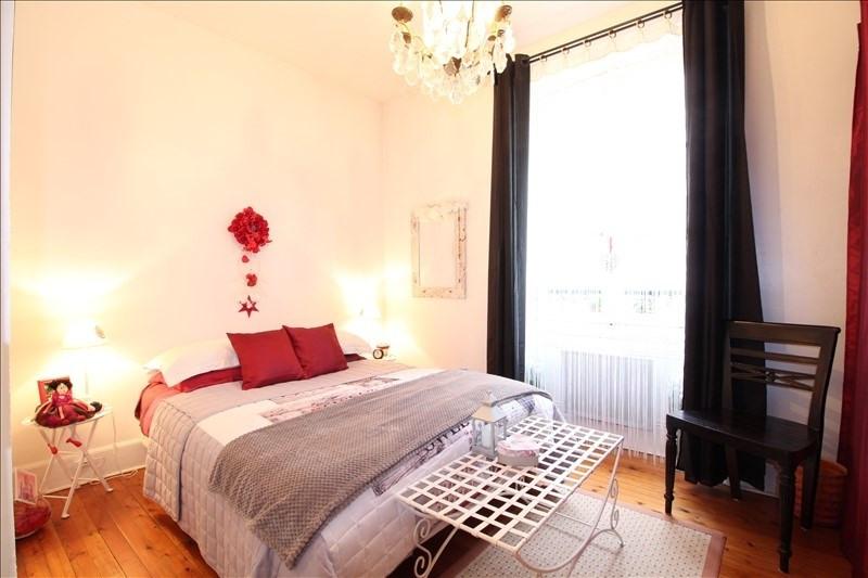Vente appartement Trouville sur mer 169600€ - Photo 3