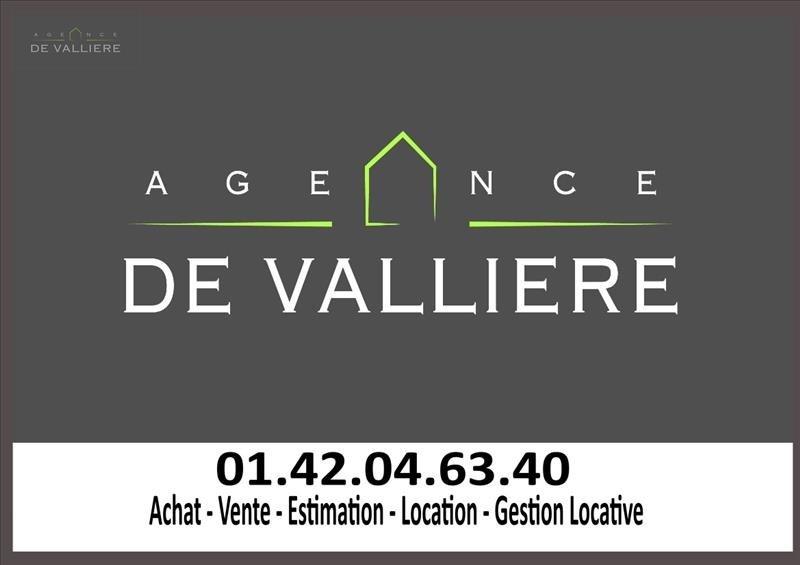 Vente appartement Suresnes 750000€ - Photo 7