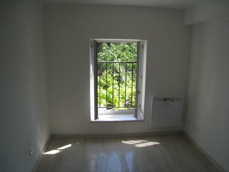 Vente appartement Carcassonne 151000€ - Photo 3