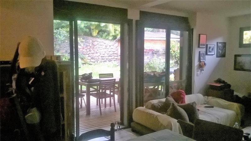 Vente maison / villa St gilles les hauts 349000€ - Photo 5