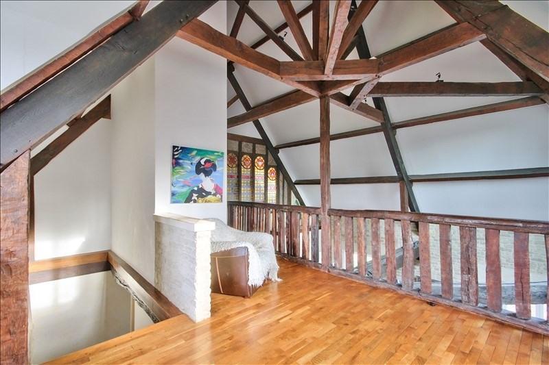 Vente de prestige maison / villa Verson 1100000€ - Photo 10