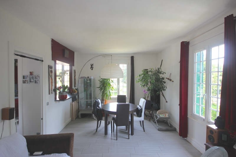 Vente appartement Auberville 139 000€ - Photo 2