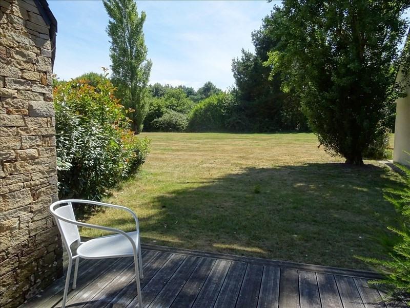 Vente maison / villa St andre des eaux 177000€ - Photo 2