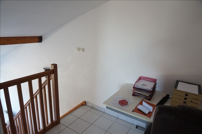 Vente appartement Toulouse 106900€ - Photo 6