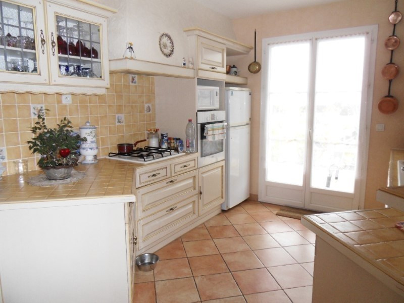 Sale house / villa Cognac 256 800€ - Picture 3