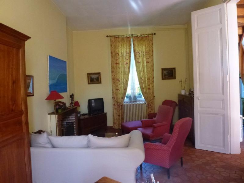 Sale house / villa Grandvilliers 262000€ - Picture 4