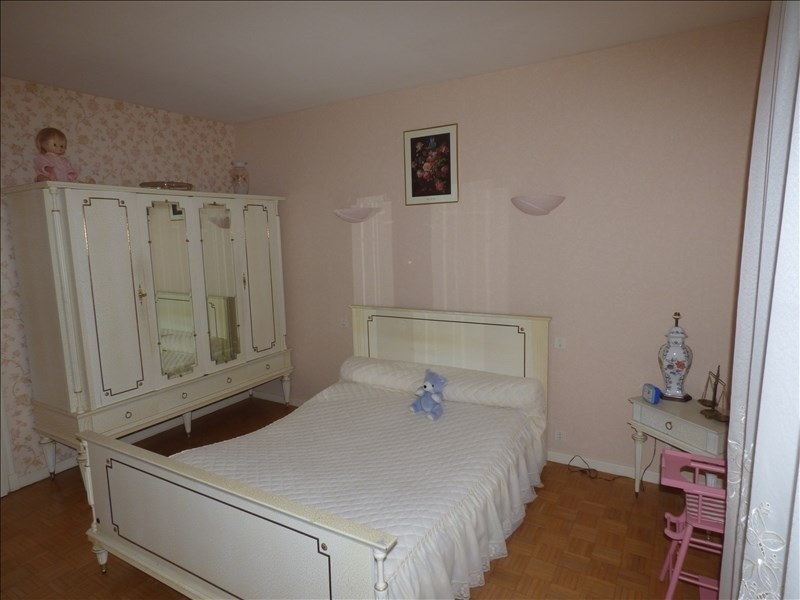 Vente maison / villa Environs de mazamet 287000€ - Photo 5