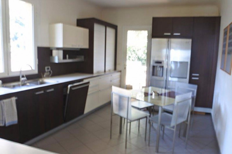 Vente maison / villa Menton 650 000€ - Photo 12