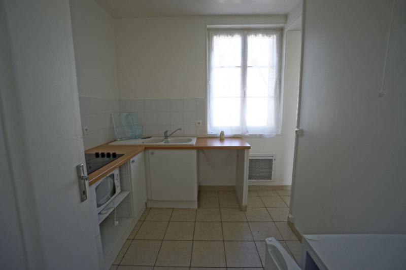 Vente immeuble Les andelys 526000€ - Photo 15