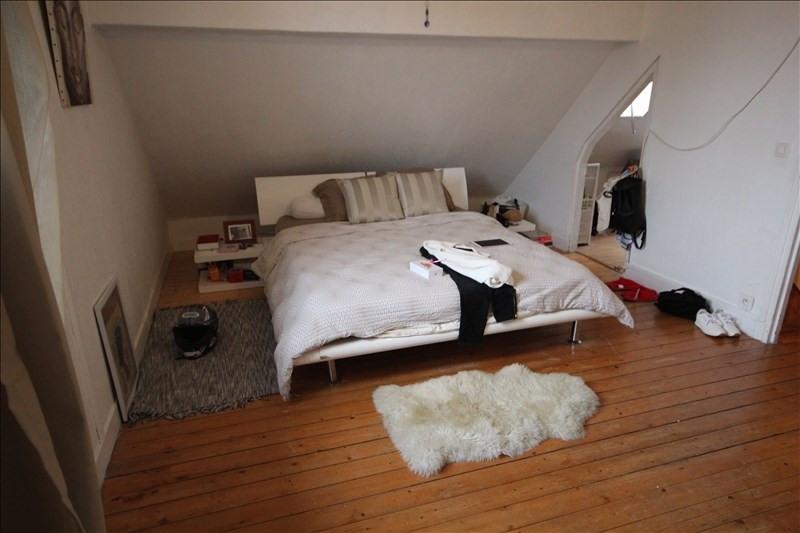 Vente maison / villa Vitry sur seine 495000€ - Photo 5