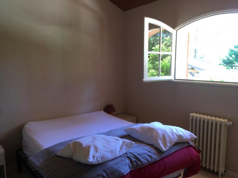 Deluxe sale house / villa Biscarrosse plage 561800€ - Picture 15