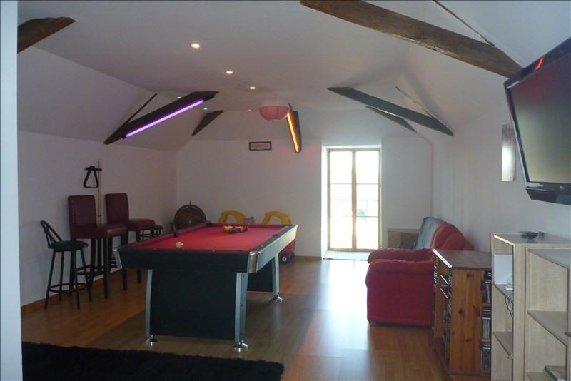 Vente maison / villa Pouance 148400€ - Photo 2