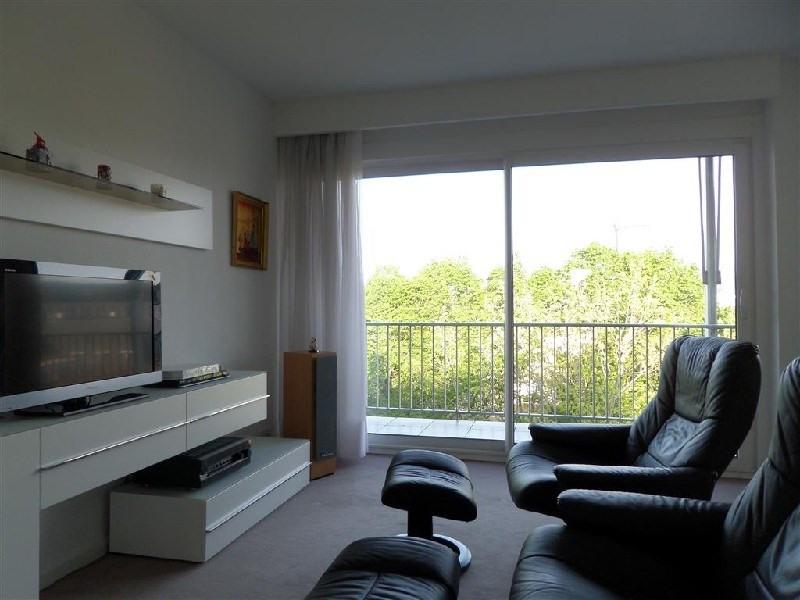 Vendita appartamento Colmar 232000€ - Fotografia 2