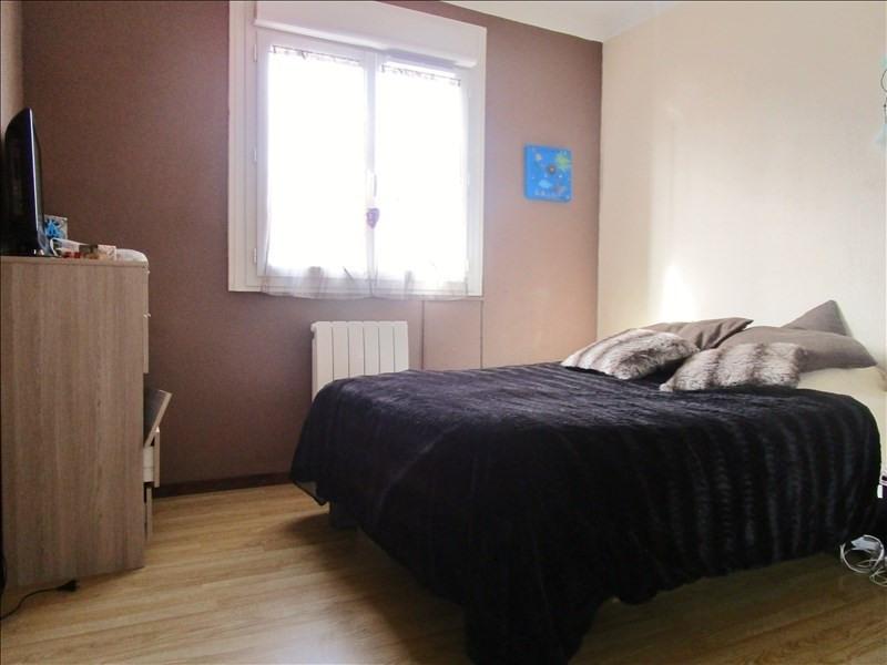 Vente immeuble Trebes 125000€ - Photo 6