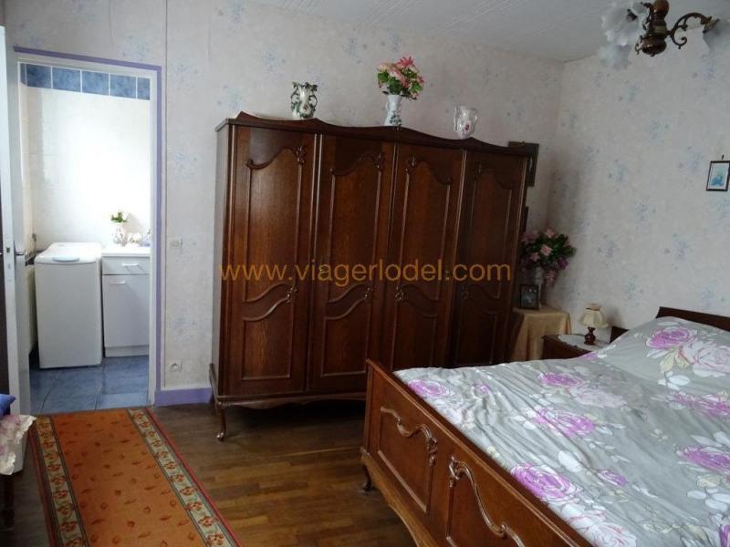 Пожизненная рента дом Conflans sur seine 30200€ - Фото 8