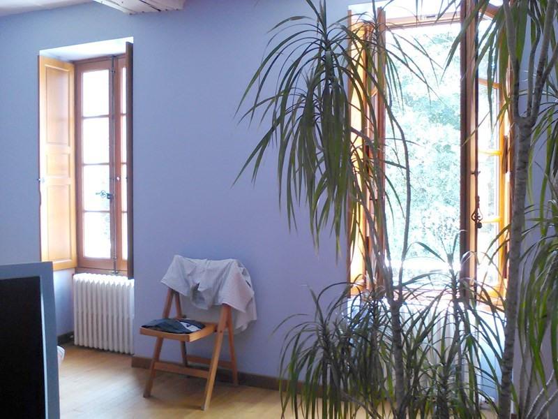 Vente maison / villa Pouance 58900€ - Photo 3