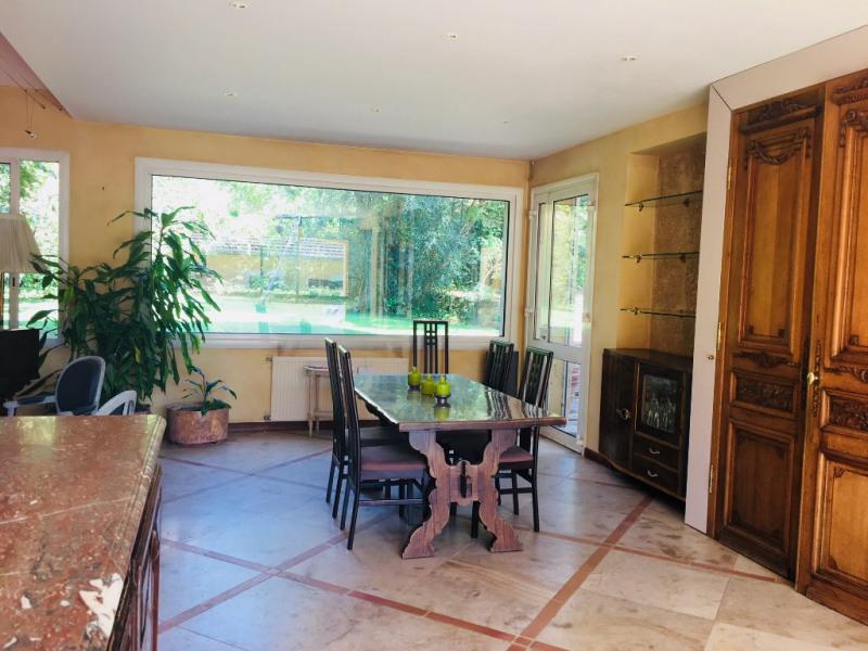 Deluxe sale house / villa Aix en provence 1320000€ - Picture 4